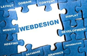 The Challenges Of Website Design and Development
